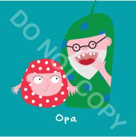 Opa & Mia 2 Z (act.)
