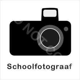 ZW/W - Schoolfotograaf