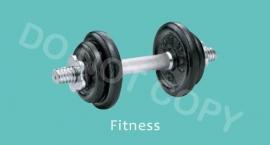 Fitness - M