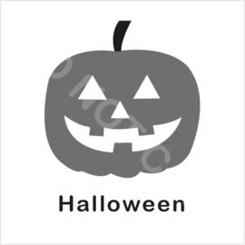 ZW/W - Halloween