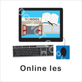BASIC - Online les