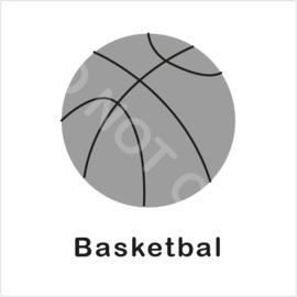 ZW/W - Basketbal