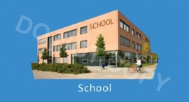 School - J