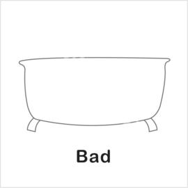 BASIC - Bad