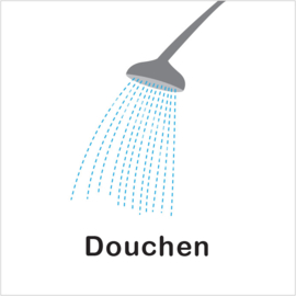 BASIC - Douchen
