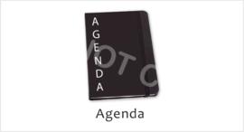 Agenda - TV