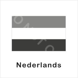 ZW/W - Nederlands
