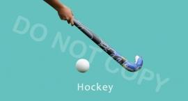 Hockey - M