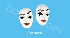 Carnaval TV
