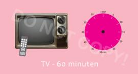 TV - 60 M/TV