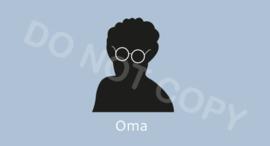 Oma - T-J/TV