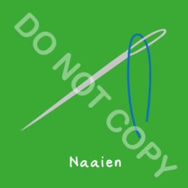 Naaien  (S&H)