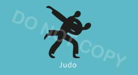 Judo - M