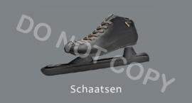 Schaatsen - BH T/V
