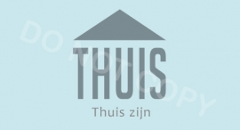 Thuis - J