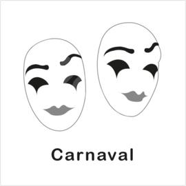 ZW/W - Carnaval