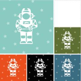 1X figuur - Robot2