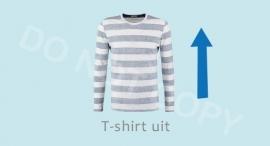 T-Shirt LM uit - J
