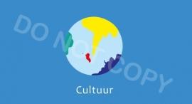 Cultuur - J