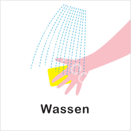 BASIC - Met de hand wassen