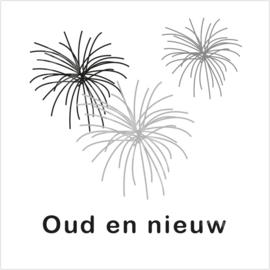 ZW/W - Oud en Nieuw