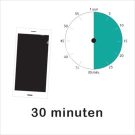 BASIC - Mobiel 30