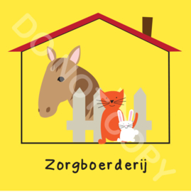 Zorgboerderij (O)