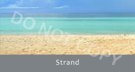 Strand - T/V