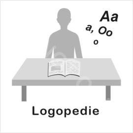 ZW/W - Logopedie