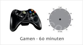 Gamen 60 TV S
