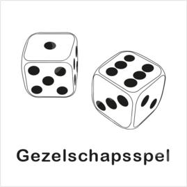 ZW/W - Gezelschapsspel