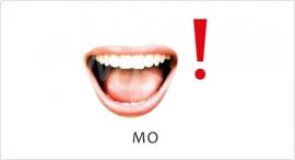 MO - J