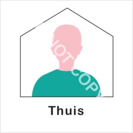 BASIC - Thuis