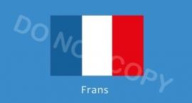 Frans - J