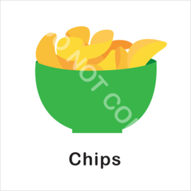 BASIC - Chips
