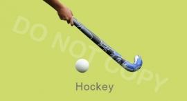 Hockey - J
