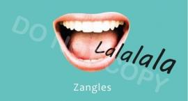 Zangles - M