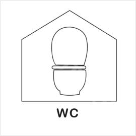 ZW/W - WC