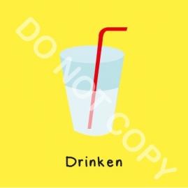 Drinken (O)