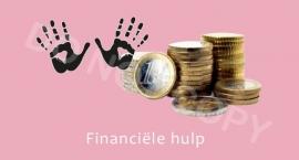 Financiële hulp - T-M/TV