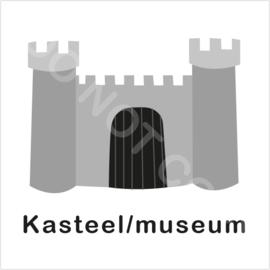ZW/W - Kasteel/museum