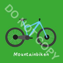 Mountainbiken (S&H)