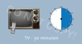 TV 30 J/TV