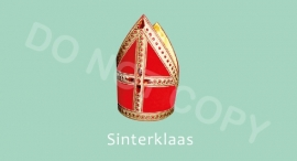 Sinterklaas TV