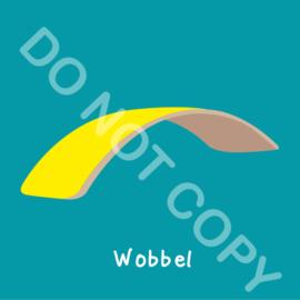 Wobbel (act.)