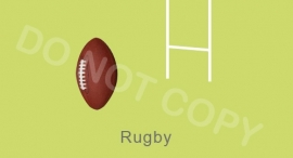 Rugby - J