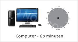 Computer 60 TV S