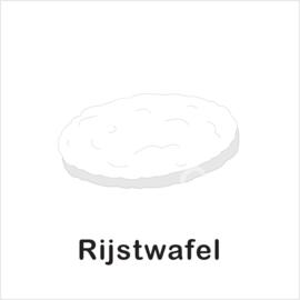 BASIC - Rijstwafel