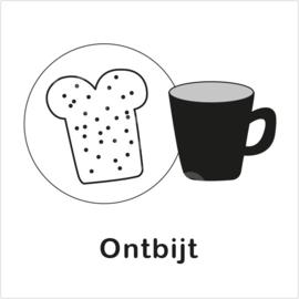 ZW/W - Ontbijt