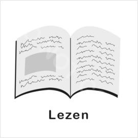 ZW/W - Lezen